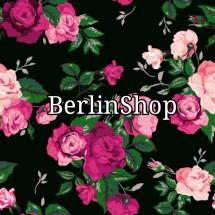 Berlinshop