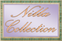 NILLA COLLECTION