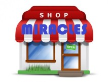 My Miracles Shop
