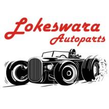 Lokeswara Autoparts