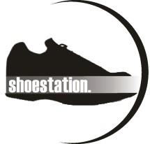 shoestation bandung