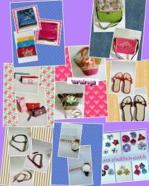 f5 _shop