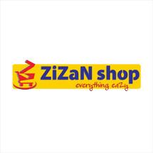 ZiZan shop