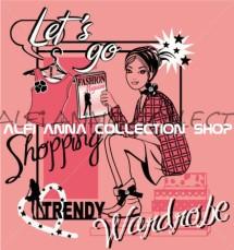 Alfi Anna CollectionShop