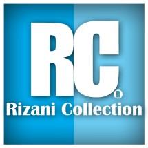 RIZANI COLLECTION