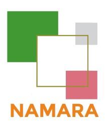 Namara