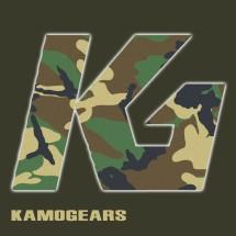 KamoGears