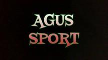 agus sport