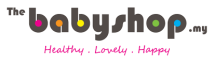 MYbabySHOP