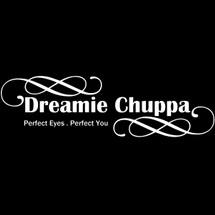 Dreamie Chuppa