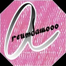 areumdawooo
