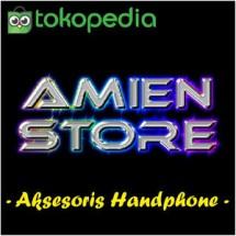 Amien Store