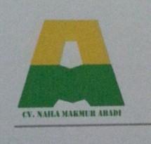 Naila Makmur Abadi