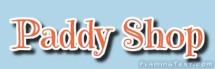 Paddy Store