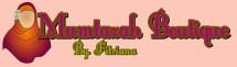 mumtazah boutique