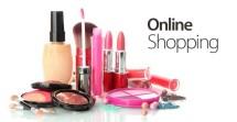 Cosmetik Online