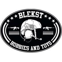 Blekst Toys
