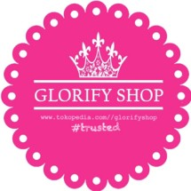 glorifyshop