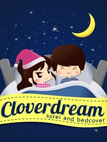 Cloverdream