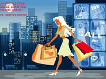 City Shop Online