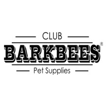 BarkBees Club