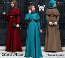 toko hijab cirebon