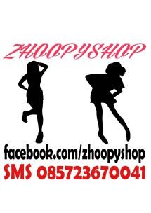 ZHOOPYSHOP