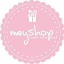 Meyshop Fashion