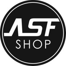 ASF SHOP