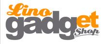 Lino Gadget Store