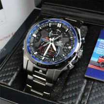 Casio Edifice Store