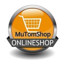 muTom Shop