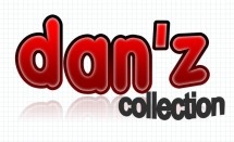dan'z collection