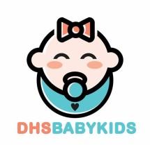 Dhs Babykids
