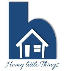 Homy Little Things