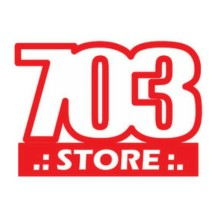 703 Store