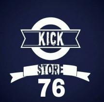 kick_store77