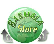 Basmala Store
