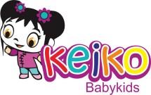 Keiko baby & kids