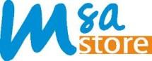 MSA STORE