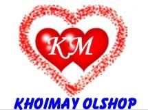 khoimay