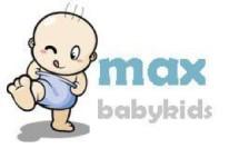 Max babykids1