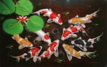 Lukisan Dewata