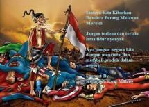Kerajinan Kota Malang