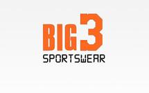 big3sportswear