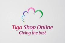 Tiga Shop Online