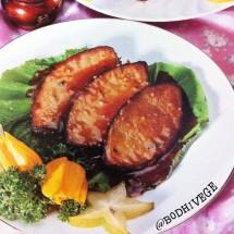Bodhi Vegetarian