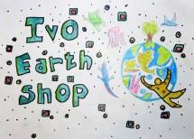 Ivo Earth Shop