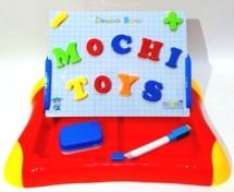 Mochi Toys Bogor
