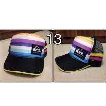 Topi murah olshop